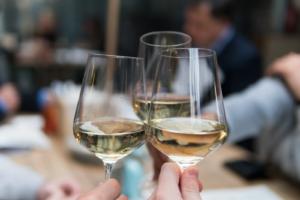 3 white wine